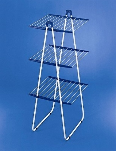 Leıfheıt Çamaşır Kurutucu Pegasus Tower 190 Renkli